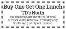 TDs-North-Lunch-Coupon